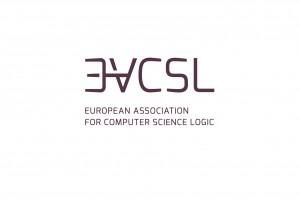 EACSL_full logo