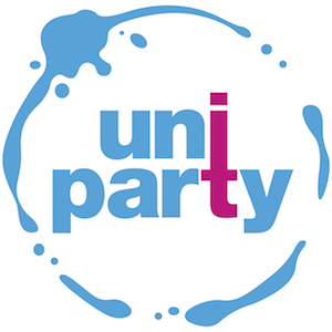 uniparty